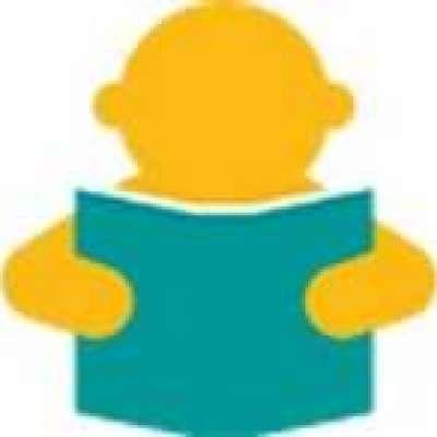 SchoolsUganda Profile Picture