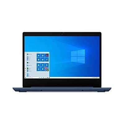 Lenovo IdeaPad 3 Profile Picture