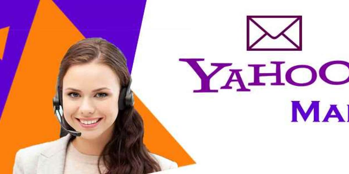 How to change your email name of Yahoo Mail on iPhone?