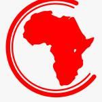 Hi Africa News