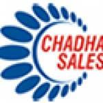 Chadha Sales