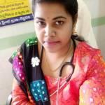 NSS Anusha
